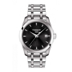 OROLOGIO TISSOT COUTURIER LADY