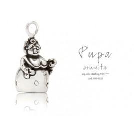 charms pendente Solara